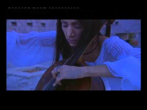 Ana Rucner - Moonlight Sonata [Dubrovnik]