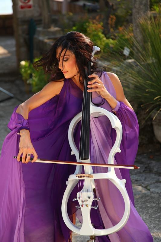 Ana-Rucner-oda-radosti-08