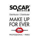 Make up forever-100