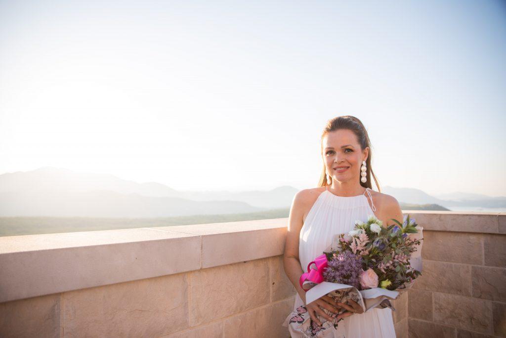 Ana Rucner - Pozdrav ljetu 2019. Gosti: Sandra Bagarić, Darko Domitrović i Vojin Perić