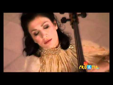 Ana Rucner - Romance for two [Belec, Croatia]